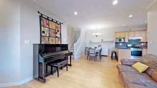Photo 6: 5 8300 RYAN Road in Richmond: South Arm Townhouse for sale : MLS®# R2616964