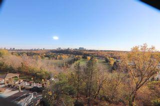 Photo 36: 301 12319 JASPER Avenue in Edmonton: Zone 12 Condo for sale : MLS®# E4263836