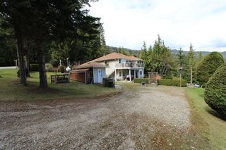 Photo 39: 48 4498 Squilax Anglemont Road in Scotch Creek: North Shuswap House for sale (Shuswap)  : MLS®# 1013308