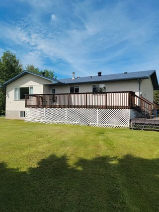 Photo 10: 49461 RGE RD 22: Rural Leduc County House for sale : MLS®# E4247442