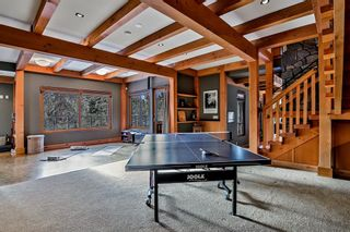 Photo 39: 865 Silvertip Heights: Canmore Detached for sale : MLS®# A1134072
