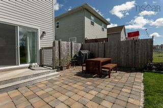 Photo 23: 73 Westfield Crescent in Cole Harbour: 16-Colby Area Residential for sale (Halifax-Dartmouth)  : MLS®# 202123107