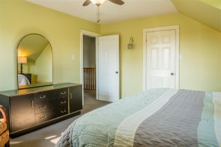 Photo 22: 563 WINDERMERE Road in Windermere: 404-Kings County Residential for sale (Annapolis Valley)  : MLS®# 201918965