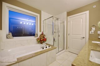 Photo 28: 1488 E 30TH Avenue in Vancouver: Knight House for sale (Vancouver East)  : MLS®# R2472024