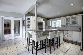 Photo 5: 860 41 Avenue in Edmonton: Zone 53 House for sale : MLS®# E4215390