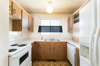 Photo 2: 7823 21A Street SE in Calgary: Ogden Semi Detached for sale : MLS®# A1103941