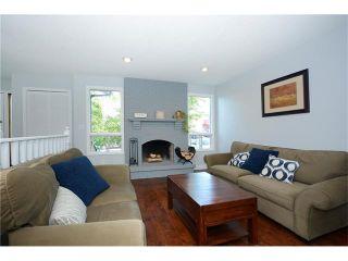 Photo 3: 91 MacEwan Glen Road NW in Calgary: MacEwan Glen House for sale : MLS®# C4071094