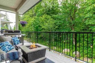 """Photo 31: 117 4595 SUMAS MOUNTAIN Road in Abbotsford: Sumas Mountain House for sale in """"Straiton Mountain Estates"""" : MLS®# R2546072"""