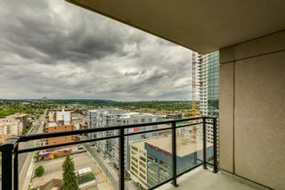 Photo 22: 1804 1110 11 Street SW in Calgary: Beltline Apartment for sale : MLS®# A1119242