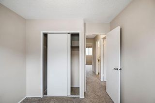 Photo 21: 16 6503 Ranchview Drive NW in Calgary: Ranchlands Row/Townhouse for sale : MLS®# A1112053