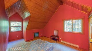 Photo 17: 2690 Kevan Dr in : Isl Gabriola Island House for sale (Islands)  : MLS®# 866066
