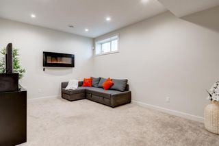 Photo 21: 34 PANORA View NW in Calgary: Panorama Hills Detached for sale : MLS®# A1027248