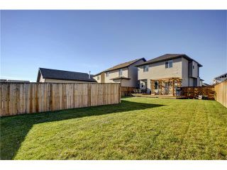 Photo 28: SOLD in 3 Days in Competing Offers for $11,000 OVER LIST PRICE by Steven Hill of Sotheby's Calgary