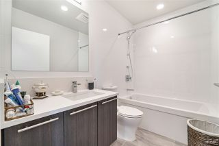 Photo 13: 501 5077 CAMBIE Street in Vancouver: Cambie Condo for sale (Vancouver West)  : MLS®# R2554838