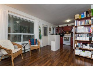 "Photo 18: 10350 175 Street in Surrey: Fraser Heights House for sale in ""FRASER HEIGHTS"" (North Surrey)  : MLS®# R2279113"