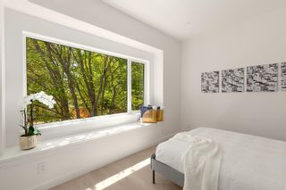 Photo 19: 4527 W 9TH Avenue in Vancouver: Point Grey House for sale (Vancouver West)  : MLS®# R2614961