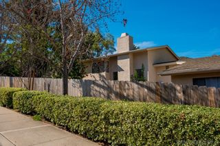Photo 30: SAN CARLOS Townhouse for sale : 3 bedrooms : 8393 Morning Mist Ct in San Diego