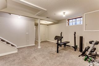 Photo 27: 188 Signal Hill Circle SW in Calgary: Signal Hill Detached for sale : MLS®# A1114521