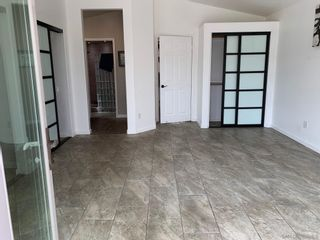 Photo 24: IMPERIAL BEACH Condo for sale : 3 bedrooms : 132 Imperial Beach Blvd