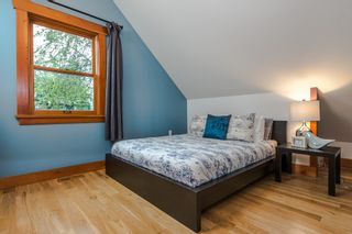 """Photo 20: 1559 E 20TH Avenue in Vancouver: Knight House for sale in """"GIBSON CLOSE"""" (Vancouver East)  : MLS®# R2089733"""