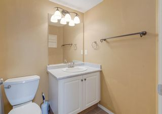 Photo 12: 2212 6224 17 Avenue SE in Calgary: Red Carpet Apartment for sale : MLS®# A1115091