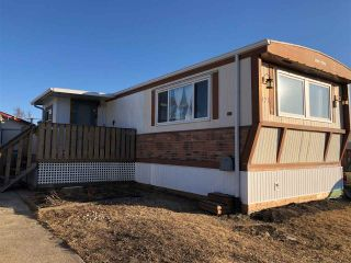 Photo 4: 171 LEE_RIDGE Road in Edmonton: Zone 29 House for sale : MLS®# E4228501