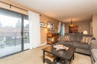 "Photo 5: 230 8860 NO. 1 Road in Richmond: Boyd Park Condo for sale in ""APPLE GREENE PARK"" : MLS®# R2514847"