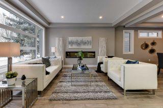 Main Photo: 8809 148 Street in Edmonton: Zone 10 House for sale : MLS®# E4237693
