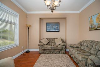 """Photo 36: 6277 BELL Road in Abbotsford: Matsqui House for sale in """"MATSQUI LOWLANDS"""" : MLS®# R2584532"""