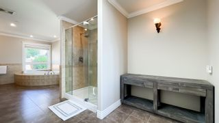 Photo 17: 1390 ARCHIBALD Road: White Rock House for sale (South Surrey White Rock)  : MLS®# R2613396