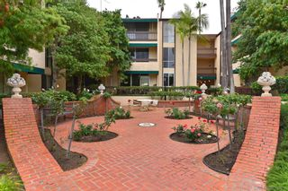 Photo 20: LA JOLLA Condo for sale : 2 bedrooms : 6455 La Jolla Blvd #115