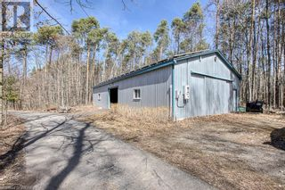 Photo 48: 4921 ROBINSON Road in Ingersoll: House for sale : MLS®# 40090018