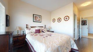 Photo 15: 5 175 MCCONACHIE Drive in Edmonton: Zone 03 House Half Duplex for sale : MLS®# E4266416