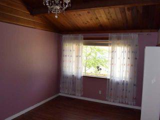 Photo 22: 1353 BALE ROAD in : Cherry Creek/Savona House for sale (Kamloops)  : MLS®# 131180