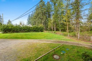 Photo 32: 76 Leash Rd in : CV Courtenay West House for sale (Comox Valley)  : MLS®# 873857