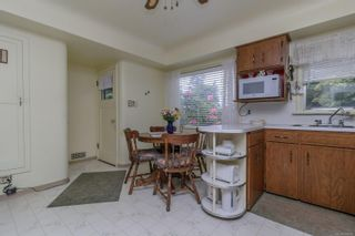 Photo 7: 3065 Balfour Ave in Victoria: Vi Burnside House for sale : MLS®# 876855