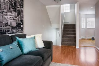 """Photo 8: 7 12188 HARRIS Road in Pitt Meadows: Central Meadows Townhouse for sale in """"Waterford Place"""" : MLS®# R2121855"""
