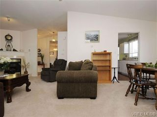 Photo 16: 82 Wolf Lane in VICTORIA: VR Glentana Manufactured Home for sale (View Royal)  : MLS®# 700173