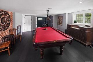 Photo 27: 3605 Cadboro Bay Rd in : OB Uplands House for sale (Oak Bay)  : MLS®# 887945