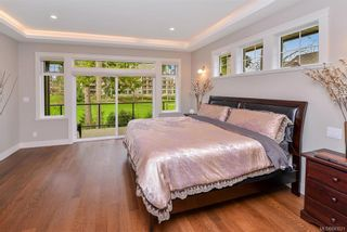 Photo 14: 2132 Champions Way in Langford: La Bear Mountain House for sale : MLS®# 843021