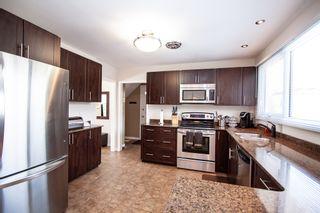 Photo 8: 862 Borebank Street in Winnipeg: River Heights Residential for sale (1D)  : MLS®# 1906422