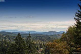 Photo 12: 2434 Azurite Cres in VICTORIA: La Bear Mountain Land for sale (Langford)  : MLS®# 822410
