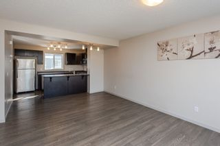 Photo 11: 40 1816 RUTHERFORD Road in Edmonton: Zone 55 Townhouse for sale : MLS®# E4264651