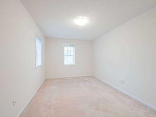 Photo 25: 736 Challinor Terrace in Milton: Harrison House (3-Storey) for sale : MLS®# W4956911