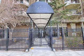 Photo 3: 210 340 14 Avenue SW in Calgary: Beltline Apartment for sale : MLS®# A1104058