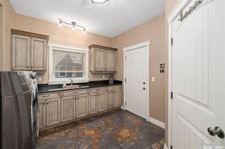 Photo 16: 642 Beechdale Terrace in Saskatoon: Briarwood Residential for sale : MLS®# SK869966