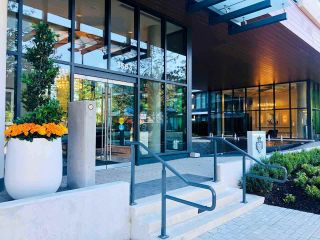 """Photo 2: 224 3563 ROSS Drive in Vancouver: University VW Condo for sale in """"THE RESIDENCES AT NOBEL PARK"""" (Vancouver West)  : MLS®# R2523315"""