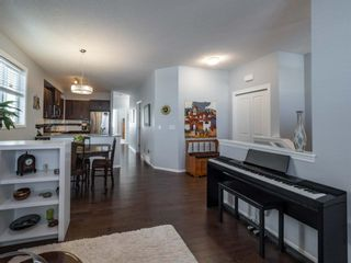 Photo 5: 33 Nolanfield Manor NW in Calgary: Nolan Hill Detached for sale : MLS®# A1056924