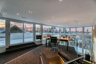 Photo 13: 9658 95 Avenue in Edmonton: Zone 18 House for sale : MLS®# E4228356