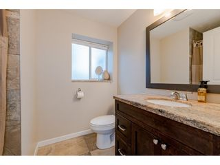 Photo 26: 924 GROVER Avenue in Coquitlam: Coquitlam West House for sale : MLS®# R2524127
